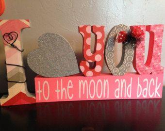 420 best wood valentines images on pinterest valentines wood and art on wood. Black Bedroom Furniture Sets. Home Design Ideas