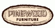 Find out a little more About Us!  http://www.pinewoodfurniture.net/profile-connecticut-furniture-company.php