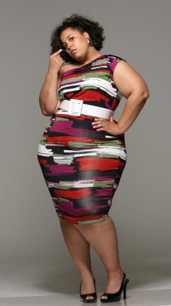 Size dress plus size