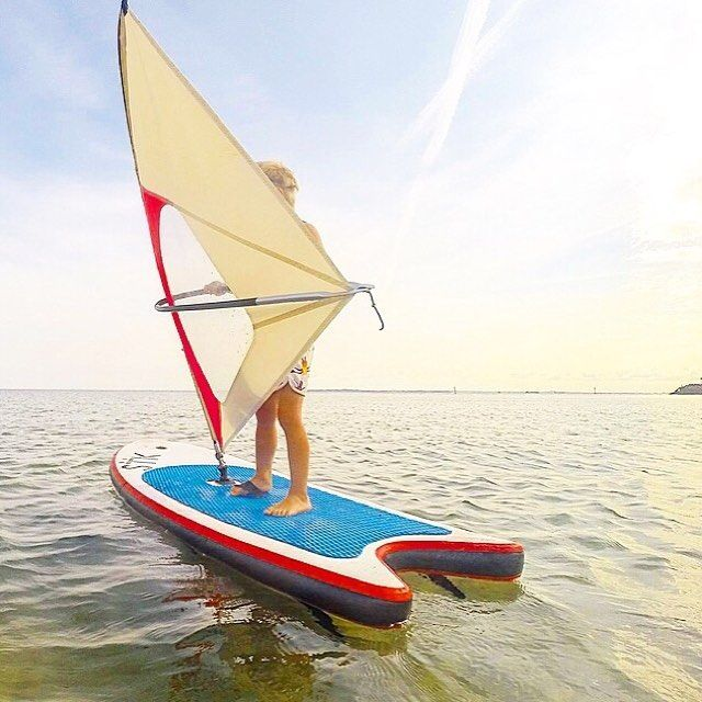 Don't forget to order your Whipper online at WhipperKids.com to make sure your kid unpacks one at Christmas   #KidsonWater #Promotewindsurfing #Kidsfirstwindsurf #BeachKids #Upcomlings #SurfGroms #KidsonBoards #HappyKids