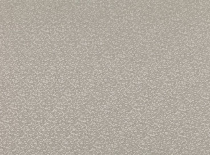 Pierre Z394 Moonbeam/01 (53321-101) – James Dunlop Textiles | Upholstery, Drapery & Wallpaper fabrics