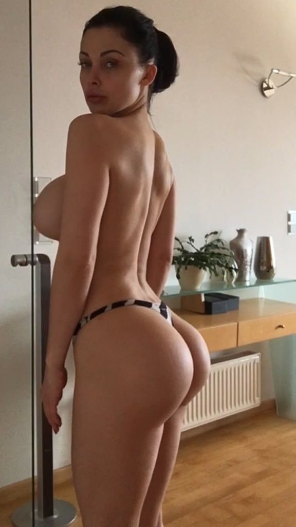 fucking my little sister porn