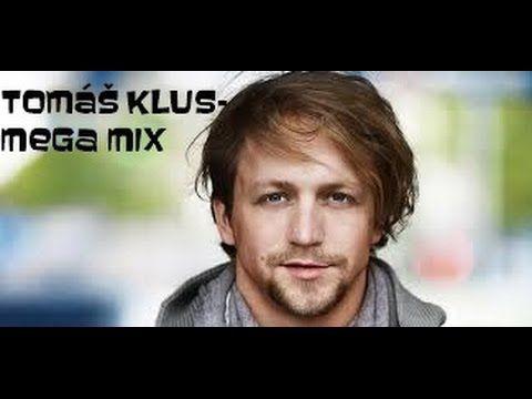Tomáš Klus - Mega Mix (KeMs) - YouTube