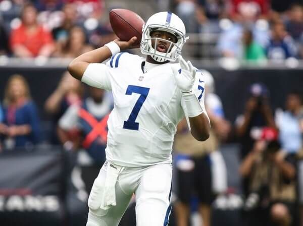 NFL Week 10 FDx (Waiver) Wire Report = The FDx Wire grasps the traditional waiver-wire report. However, we have added our FDx Score to illustrate how our proprietary algorithms feel about the player. The higher the number, the.....