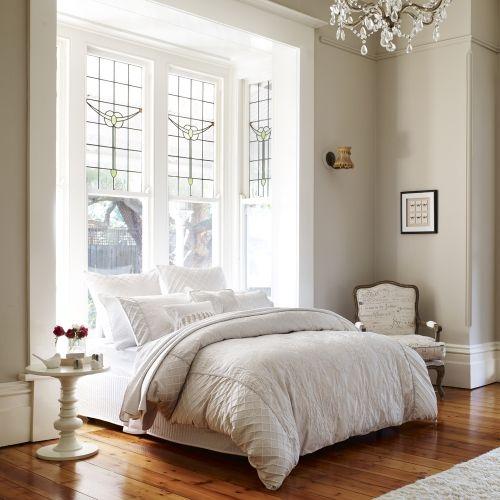 Quilt Covers & Coverlets Eva Jacquard Bedroom http://www.adairs.com.au/bedroom/quilt-covers-&-coverlets/mercer-+-reid/eva-jacquard