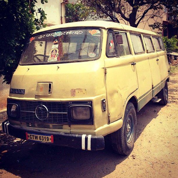 b5dd7898d7153d1fe22ddb463d2f4675 classic trucks public transport