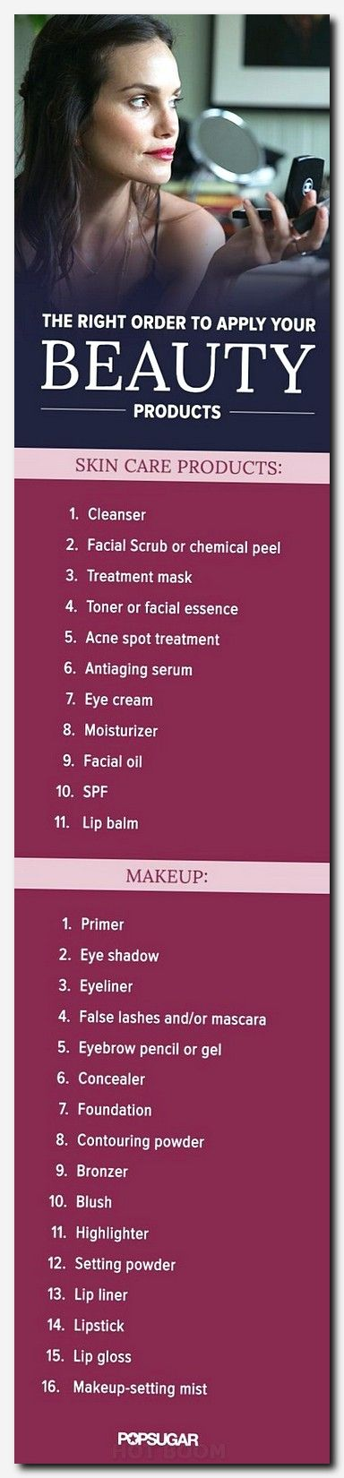 #skincare #skin #care what can prevent acne, natural ingredients for glowing skin,  fairness tips in hindi, why do i have sensitive skin, natural beauty day spa, always young skin care, sun damaged mole, healthy skin in winter, bath and body works, how to reduce pimples on face naturally, how to get rid of severe acne, how to stop coming pimples, winter season skin care tips in hindi language, skin day spa, avoid acne, skin fungus pictures