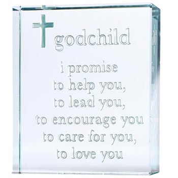 66 best godchildgodparent images on pinterest baptism ideas your one stop shop for christening gifts for a godchild over 500 unique ideas for boys and girls unbeatable value and super fast delivery from born negle Images
