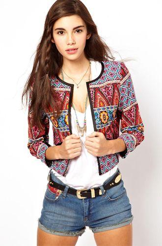 Cheap Boho Clothing Online - Cheap Bohemian Clothing Online