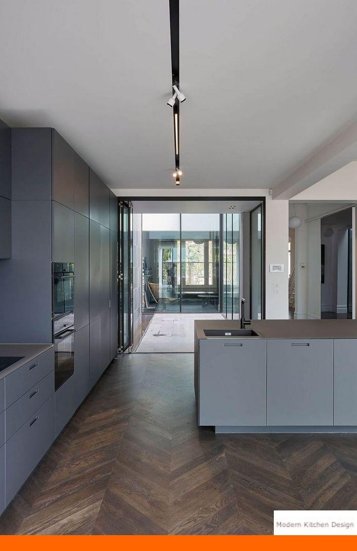 Modern kitchen design ideas kitchens and interior design kitchen bangalore
