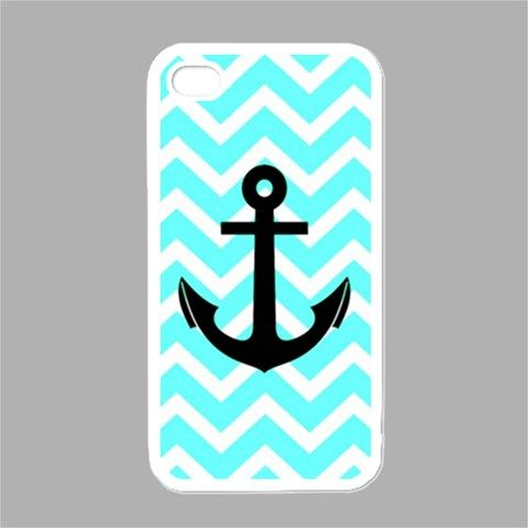 ChevERON I PHONE CASE... IF I EVER GET AN I PHONE THAN I WOULD SOO GET THIS