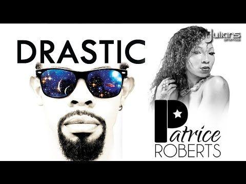 b5dd90147983bfc767100e379e2c0452 soca music trinidad top 25 best soca music ideas on pinterest trinidad et tobago,Soca Meme