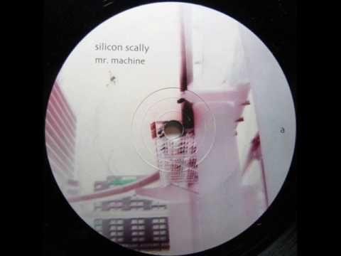 ▶ Silicon Scally - entron - YouTube