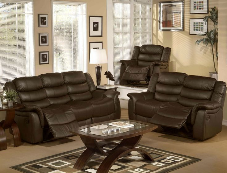 Sofas For Sale Loveseat And Chair Set