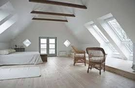 Image result for bungalow loft conversions uk