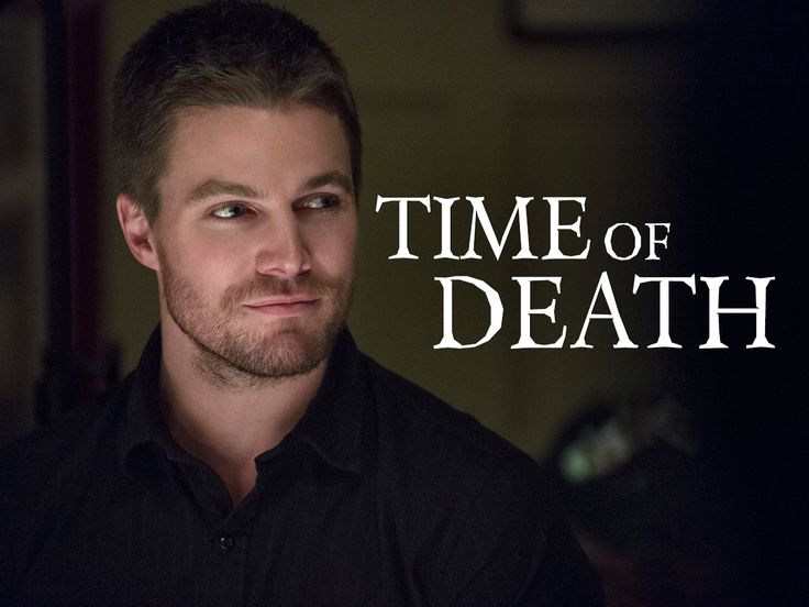 Watch the latest episode of #Arrow right now! http://cwtv.com/cw-video/arrow/time-of-death/?play=8f3d669e-af2f-4741-8ea3-02bc5b469d8e