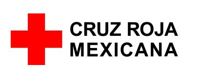 Cursos socorros. LA CRUZ ROJA MEXICANA CUENTA CON CURSOS Y TALLERES PARA SABER PRIMEROS AUXILIOS PSICOLÓGICOS