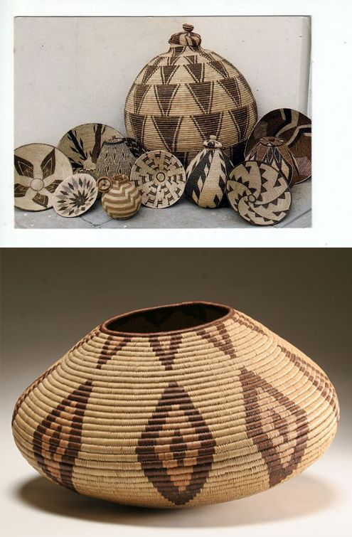 Basket Weaving Botswana : Images about botswana on rivers africa