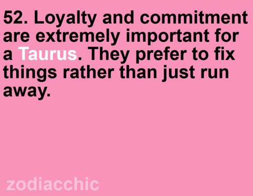 Zodiac Facts - another totally true fact, why can't more people be like this
