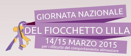http://www.hdtvone.tv/videos/2015/03/14/giornata-nazionale-del-fiocchetto-lilla-come-riconoscere-e-combattere-i-disturbi-del-comportamento-alimentare