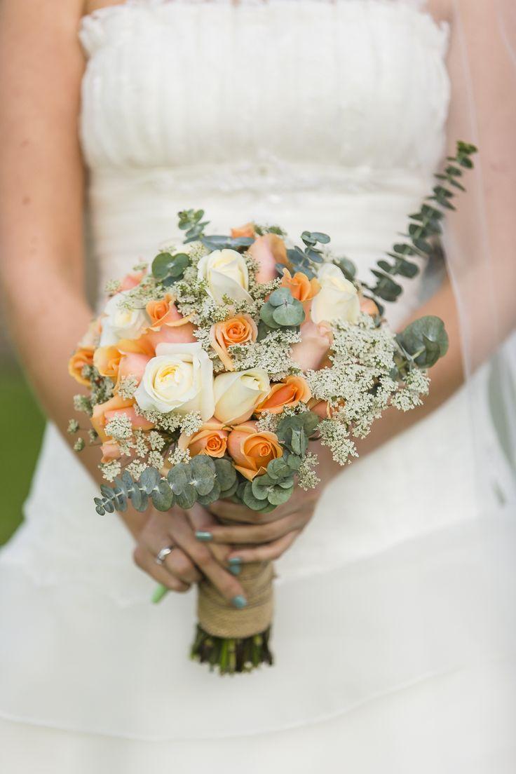 vintage bouquet. @uncuentodeboda. Wedding decor