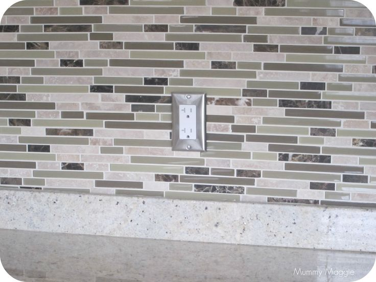 how to pick grout color tile the granite i really like the colour of grout we choose. Black Bedroom Furniture Sets. Home Design Ideas