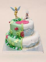 periwinkle cake - Google Search