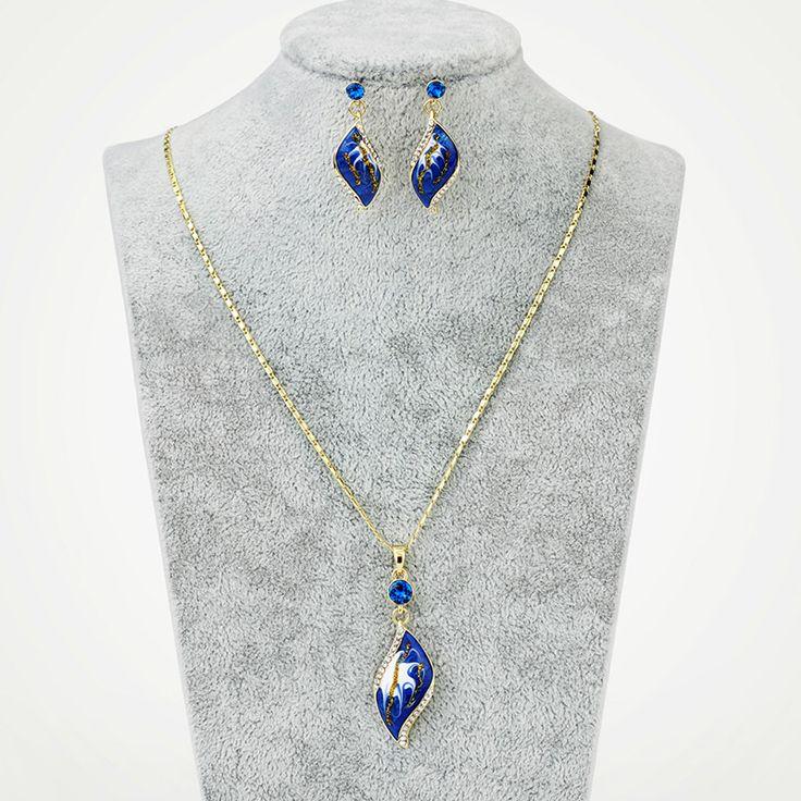 Austrian Crystal Waterdrop Wedding Jewelry Sets Bridemaid Gift Rhinestone  New Charm Brand JS9 Pur1 Like and share! http://www.lolfashion.net/product/neoglory-austrian-crystal-waterdrop-wedding-jewelry-sets-bridemaid-gift-rhinestone-2016-new-charm-brand-js9-pur1/ #Jewelry #shop #beauty #Woman's fashion #Products