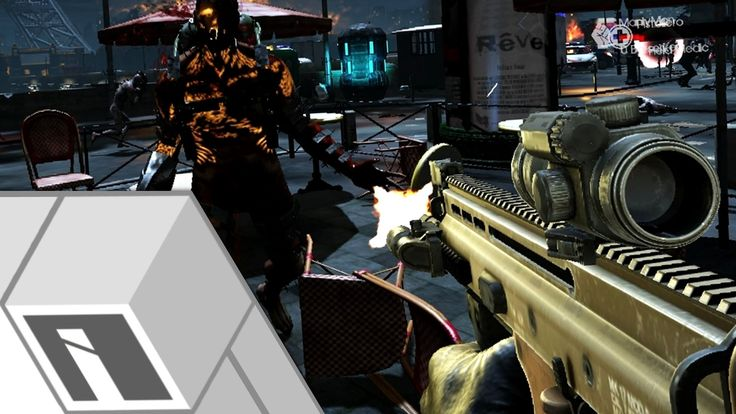 farcry5gamer.comSix Basic Tips   Killing Floor 2 This beginner's guide will give ways to keep you and your team alive for a bit longer. http://farcry5gamer.com/six-basic-tips-killing-floor-2/