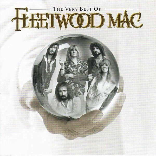 Fleetwood Mac — The Very Best of Fleetwood Mac