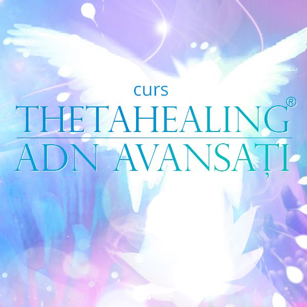 http://www.nicoletapopliceanu.com/curs-theta-healing-baza/