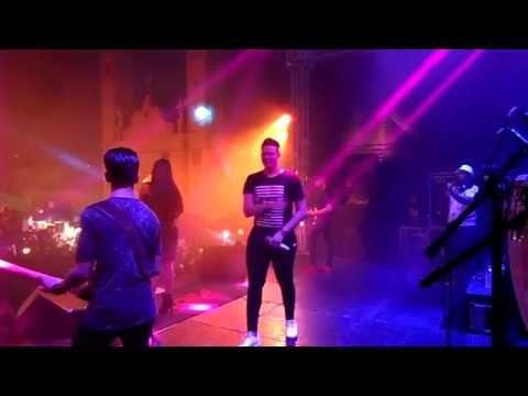 A LOBA AO VIVO MUSICA NOVA  EM CUITEGI 2018