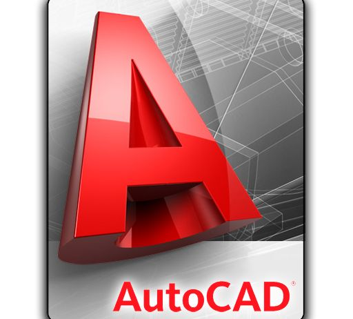 AutoCAD is software for designing 2d and 3d CAD tools. Autodesk is the full version of autoCAD vertical programs.