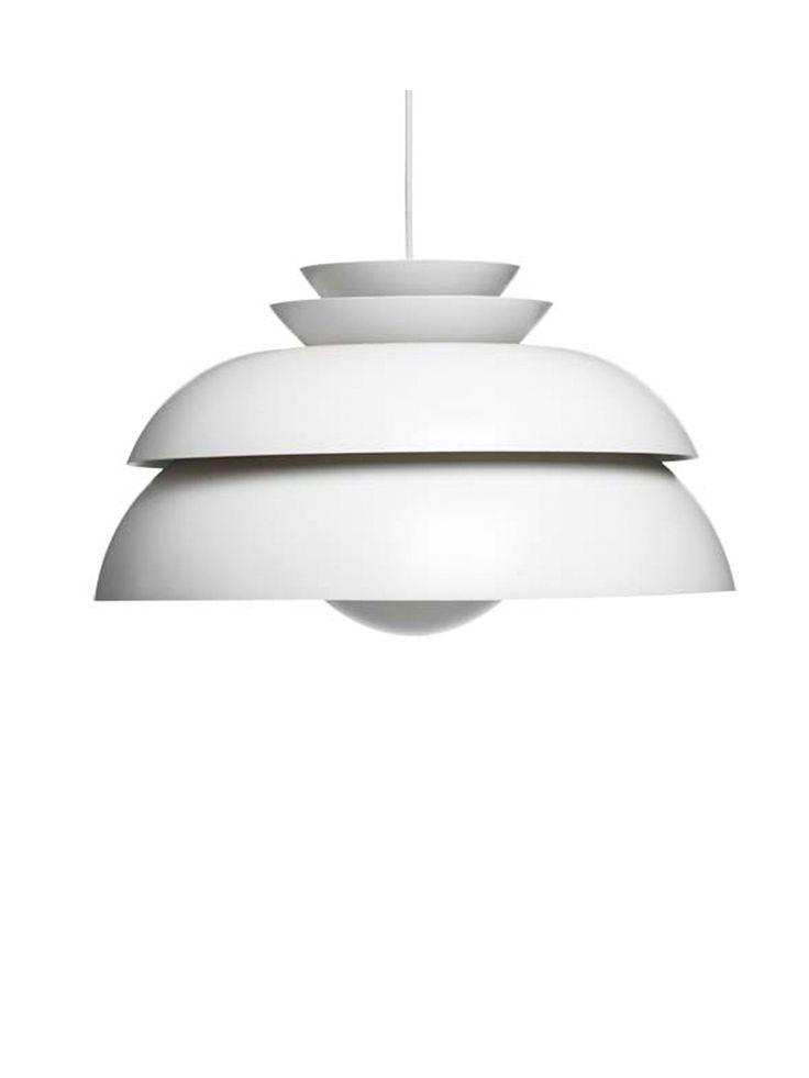 129 besten einrichten mit skandinavischem design bilder auf pinterest skandinavisches design. Black Bedroom Furniture Sets. Home Design Ideas