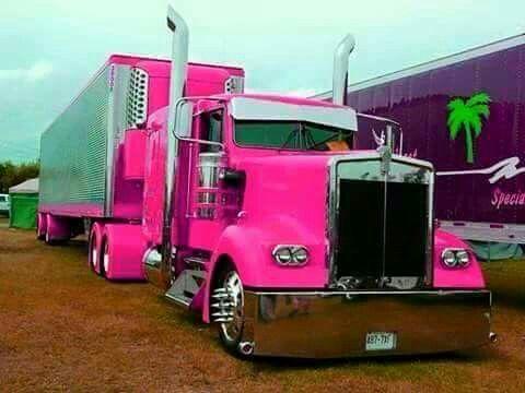 Big Juicy Food Truck Colorado
