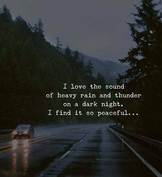 Love Each Other When Two Souls: 154 Best Images About Rainy Day On Pinterest