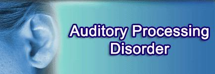 Worth Repeating: Understanding Auditory Processing Disorders in Children -  Pinned by @PediaStaff – Please Visit ht.ly/63sNt for all our pediatric therapy pins