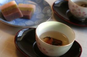 召しませ「福茶」|レシピブログ