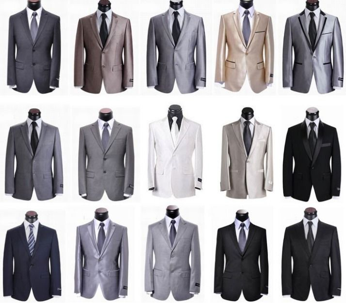 Designer Men's Clothing Brands Brand new designer mens suits