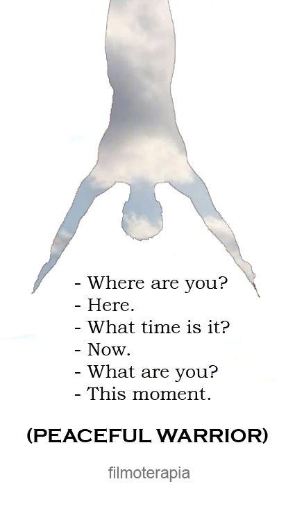 #mindfulness