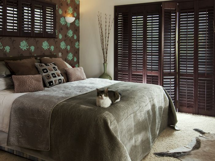 Plantation Shutters A Booming Market With Our Franchise Business Opportunity