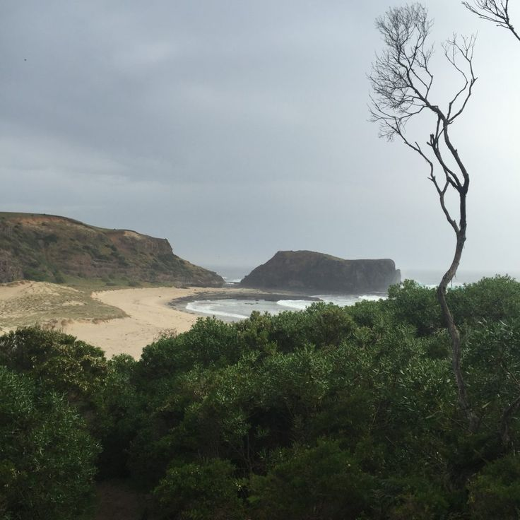 Bushranger's Bay | see/do/wander