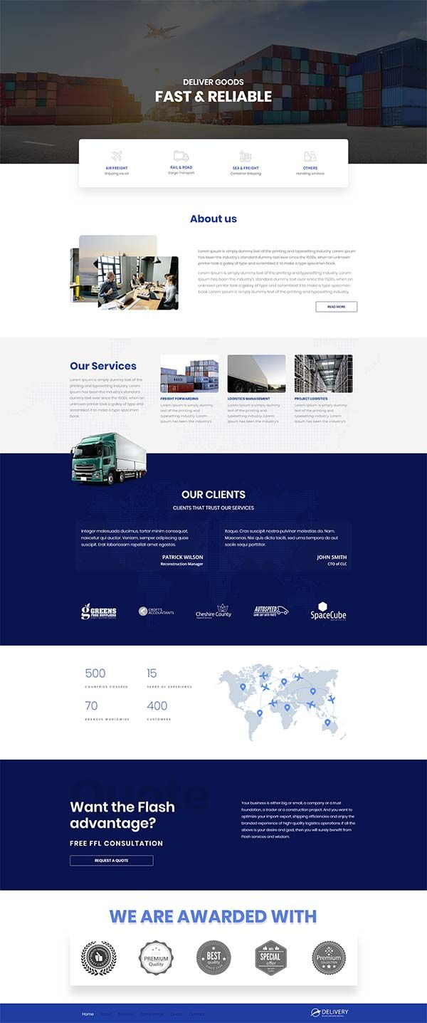 Website Theme Website Design Website Template Professional Corporate Website Design Website Design Inspiration Business Business Website Design Templates