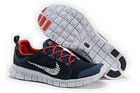 Kengät Nike Free Powerlines Miehet ID 0008