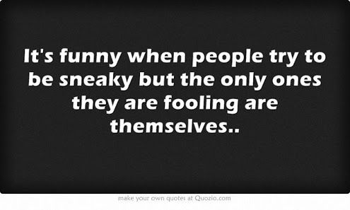 unfaithful quotes - Google Search