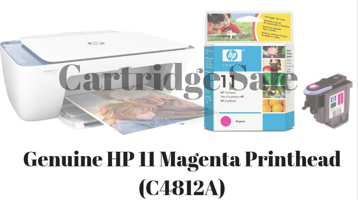 You can buy any genuine HP ink cartridges and printer Head easily from Cartridgesale Online. #cartridges #ink #hp #gadgets #australia #lidcombe