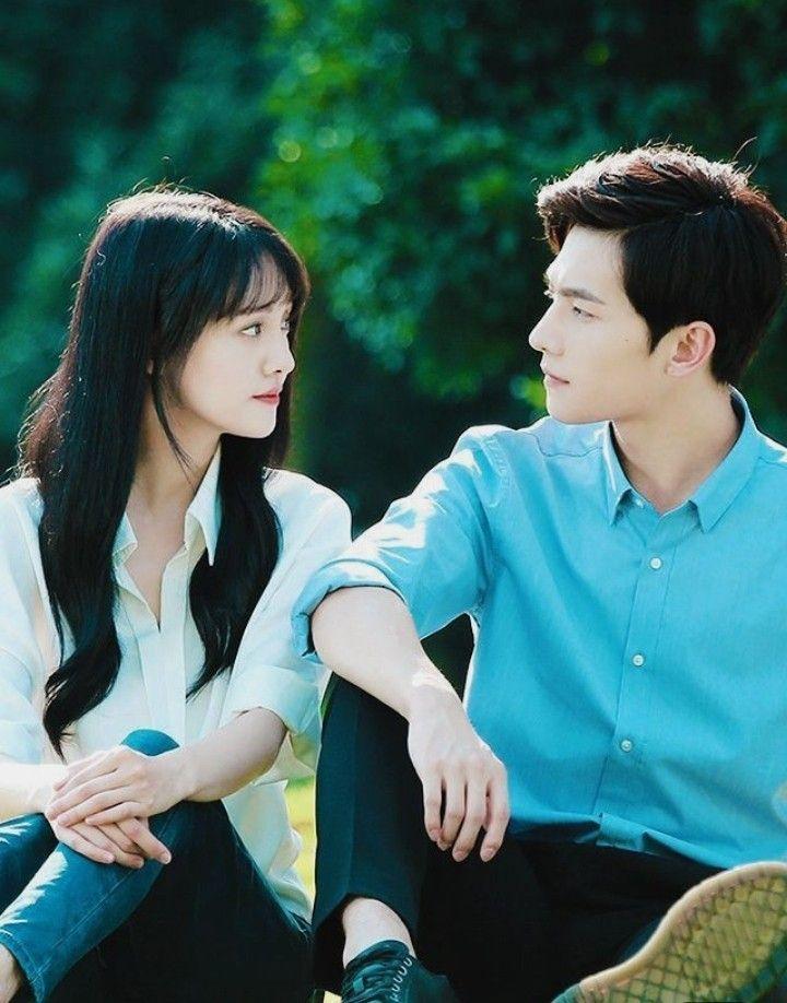 Pin By Iccha M On Yang Yang And Zheng Shaung Yang Yang Actor Actors Asian Actors