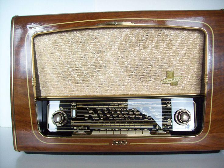 http://thumbs2.picclick.com/d/w1600/pict/142173201121_/Poste-de-radio-de-marque-AEG.jpg