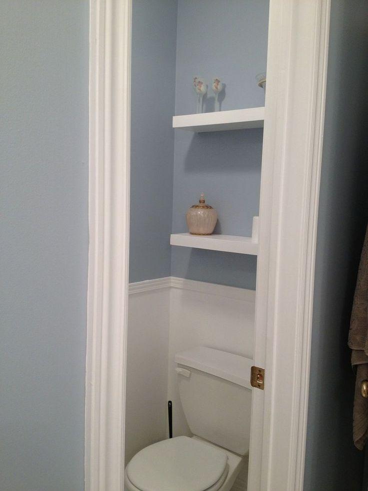 Original Large Bathroom Mirror 3 Design Ideas  Bathroom Designs Ideas