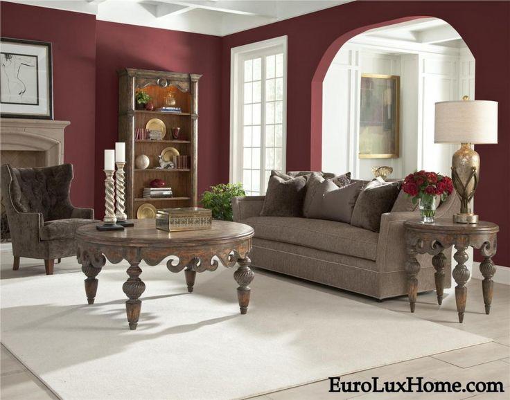 Best 25 burgundy living room ideas on pinterest for Grey and burgundy living room ideas